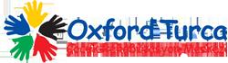 Oxford Turca